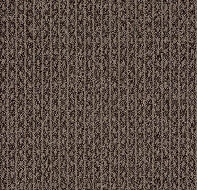 Anderson Tuftex American Home Fashions Hauser Darkroom 00757_ZZA35