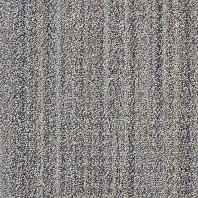 Anderson Tuftex American Home Fashions Kitano Blue Steel 00548_ZZA39