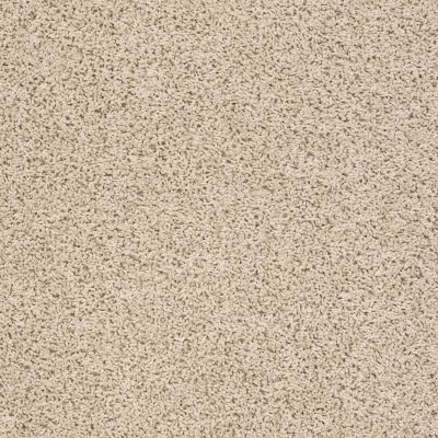Anderson Tuftex Builder Zara Brushed Ivory 00111_ZZB21