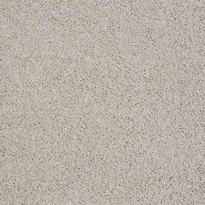 Anderson Tuftex Builder Zara Cement 00512_ZZB21