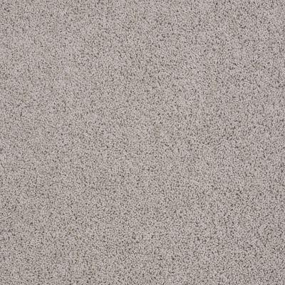 Anderson Tuftex Builder Zara Valley Mist 00523_ZZB21