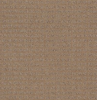 Anderson Tuftex Builder Artistic Touch Nutwood 00272_ZZB23