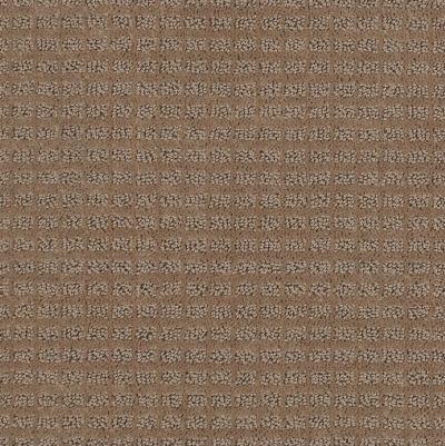 Anderson Tuftex Builder Artistic Touch Sandal 00275_ZZB23