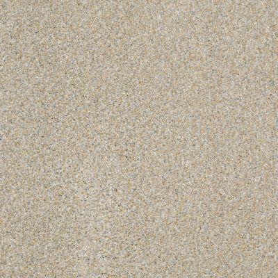 Anderson Tuftex AHF Builder Select Valentino Citron 00138_ZZL02