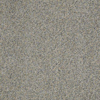Anderson Tuftex AHF Builder Select Valentino Arctic Ice 00452_ZZL02