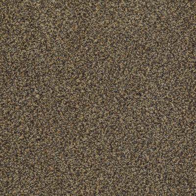 Anderson Tuftex AHF Builder Select Valentino Taupe 00728_ZZL02