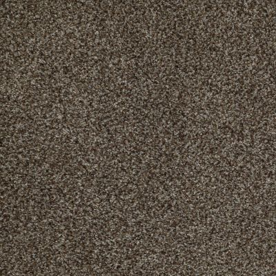 Anderson Tuftex AHF Builder Select Valentino Marcasite 00755_ZZL02