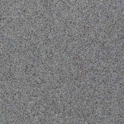 Anderson Tuftex AHF Builder Select Trying Hard Patina 0452B_ZZL06
