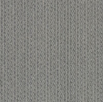 Anderson Tuftex AHF Builder Select Quiet Canyon Titanium 00544_ZZL45
