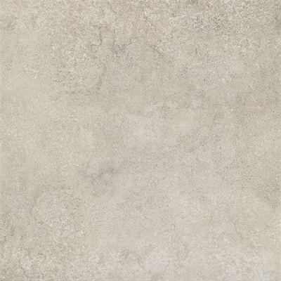 Casa Roma ® Castlestone Grey (12″x24″) CAS00138