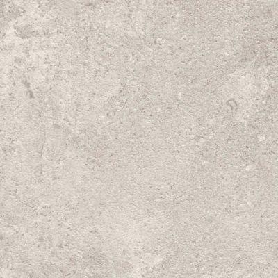 Casa Roma ® Freedom Grey (12×24 Rectified) CAS02165