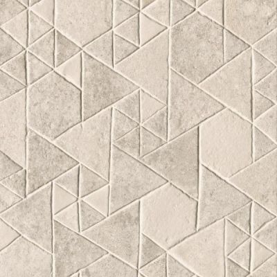 Casa Roma ® Freedom White (12×24 Polygons) CAS02167