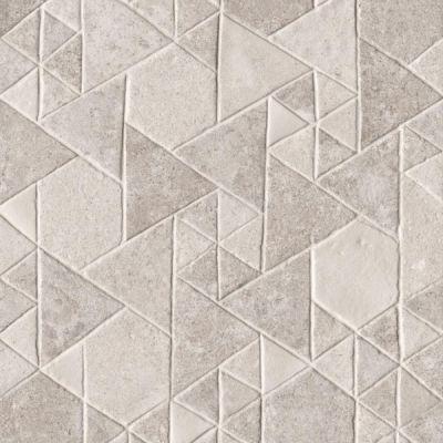 Casa Roma ® Freedom Grey (12×24 Polygons) CAS02171