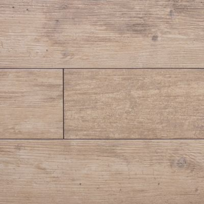 Casa Roma ® Ecowood Avorio (6″x24″) CAS1095321