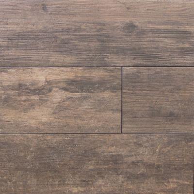 Casa Roma ® Ecowood Noce (6″x24″) CAS1095322