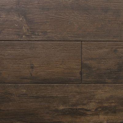 Casa Roma ® Ecowood Wenge (6″x24″) CAS1095325