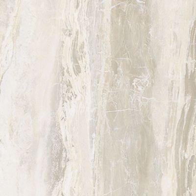 Casa Roma ® Breccia White (12×24 Matte Rectified) CAS1100531