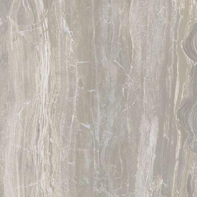 Casa Roma ® Breccia Silver (12×24 Matte Rectified) CAS1100532