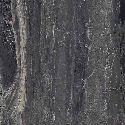 Casa Roma ® Breccia Noir (12×24 Matte Rectified) CAS1100533