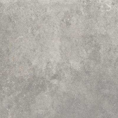 Casa Roma ® Duke Piombo (12×24 Pressed) CAS4201564