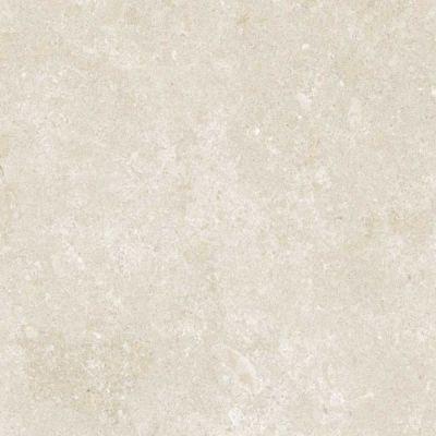 Casa Roma ® Duke Beige (12×24 Pressed) CAS4201565