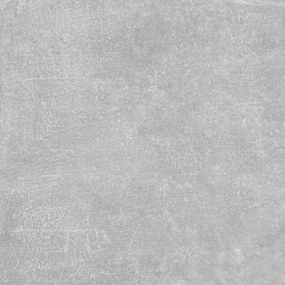 Casa Roma ® Duke Cenere (12×24 Pressed) CAS4201566