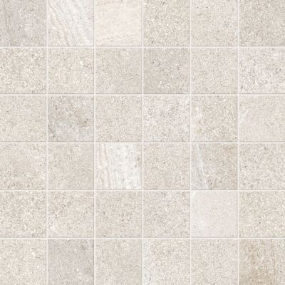 Casa Roma ® Duke Tortora (2″x2″ Mosaic Pressed) CAS4201592
