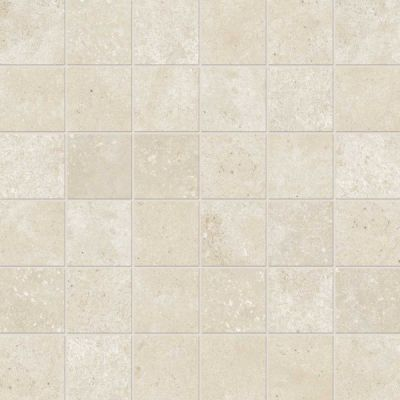 Casa Roma ® Duke Beige (2″x2″ Mosaic Pressed) CAS4201595