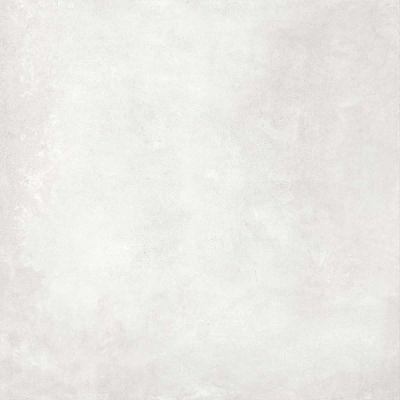 Casa Roma ® Geoshapes Ivory (8×8) CAS60303