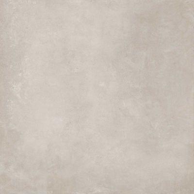 Casa Roma ® Geoshapes Sand (8×8) CAS60304
