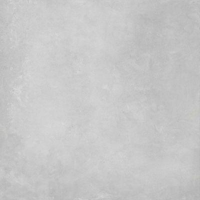 Casa Roma ® Geoshapes Ice (8×8) CAS60305