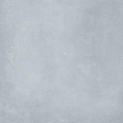 Casa Roma ® Geoshapes Tide (8×8) CAS60307