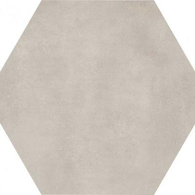 Casa Roma ® Geoshapes Sand (7×8 Hexagon) CAS60401