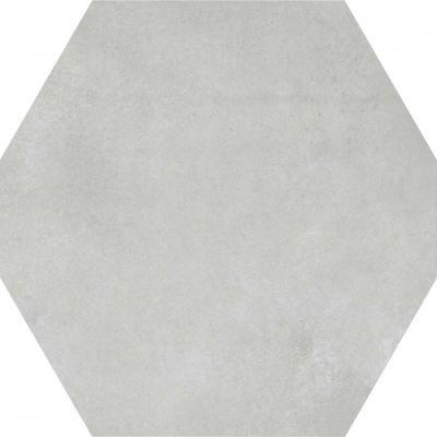 Casa Roma ® Geoshapes Ice (7×8 Hexagon) CAS60402