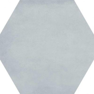 Casa Roma ® Geoshapes Tide (7×8 Hexagon) CAS60404