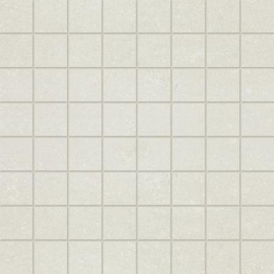 Casa Roma ® Stone Elements II Lotus (1.5″x1.5″ Mosaic) CAS63393