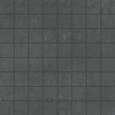 Casa Roma ® Stone Elements II Java (1.5″x1.5″ Mosaic) CAS63395