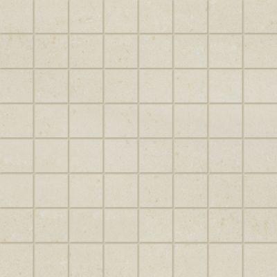 Casa Roma ® Stone Elements II Creme (1.5″x1.5″ Mosaic) CAS63397