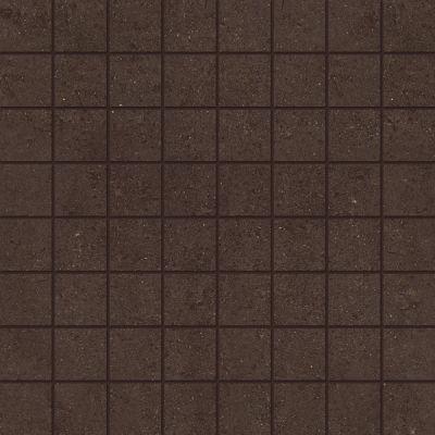 Casa Roma ® Stone Elements II Cocoa (1.5″x1.5″ Mosaic) CAS63398