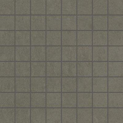 Casa Roma ® Stone Elements II Pulpis (1.5″x1.5″ Mosaic) CAS63399