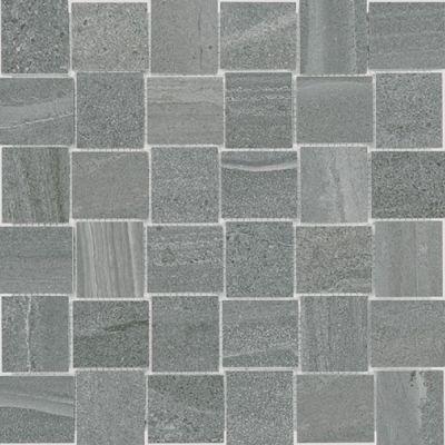 Casa Roma ® Carleton Mica (2″x2″ Basketweave Mosaic) CAS63579