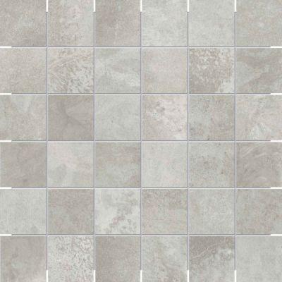 Casa Roma ® Monterey Lithium (2×2 Mosaic 12×12 Rectified) CAS63601