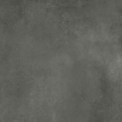 Casa Roma ® Monterey Oxide (32×32 Rectified) CAS65531