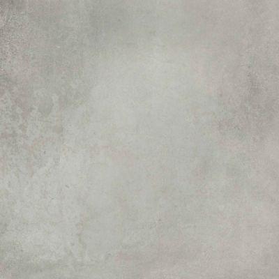 Casa Roma ® Monterey Chromium (32×32 Rectified) CAS65532