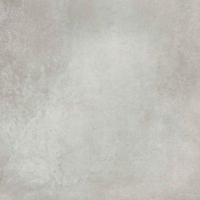 Casa Roma ® Monterey Lithium (32×32 Rectified) CAS65533