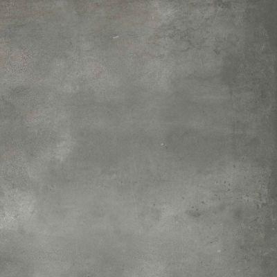 Casa Roma ® Monterey Titanium (32×32 Rectified) CAS65534