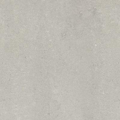 Casa Roma ® Stone Elements II Cloud Grey (12″x24″) CAS69164