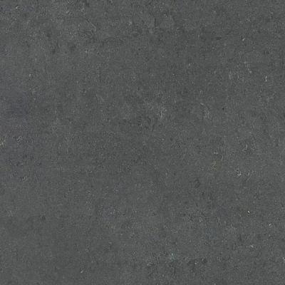 Casa Roma ® Stone Elements II Java (12″x24″) CAS69165
