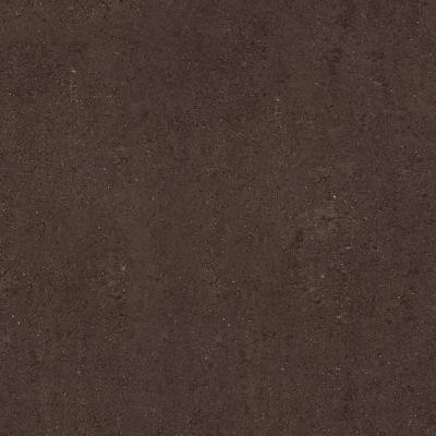 Casa Roma ® Stone Elements II Cocoa (12″x24″) CAS69168