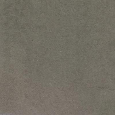 Casa Roma ® Stone Elements II Pulpis (12″x24″) CAS69169
